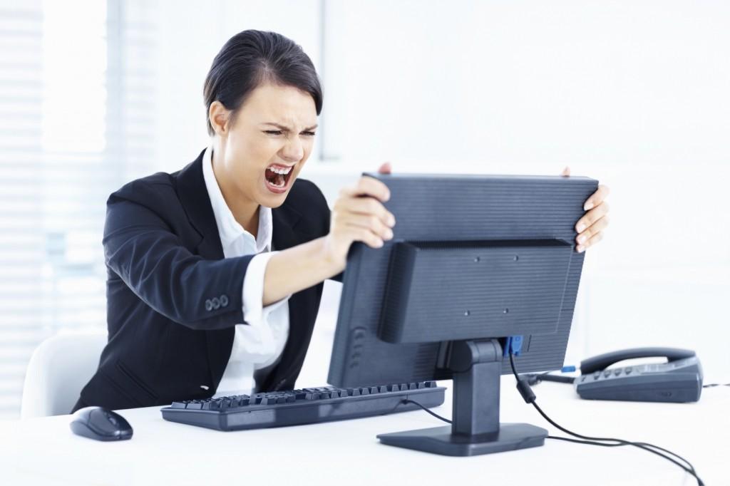 frustrationcomputer