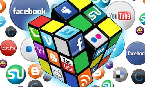 evolucion-redes-sociales