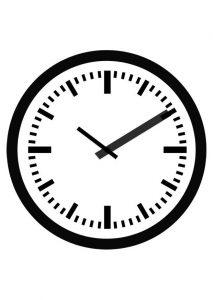 reloj-19692