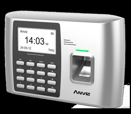 lector-biometrico-para-control-de-presencia-antiguo-reloj-de-fichar-anviz-a300-wifi